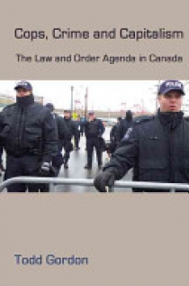 Cops, Crime and Capitalism