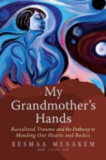 My Grandmother's Hands