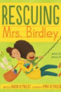 Rescuing Mrs. Birdley