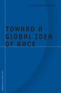 Toward a Global Idea of Race