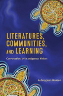 Literatures, Communities, and Learning