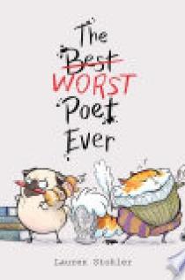 The Best Worst Poet Ever