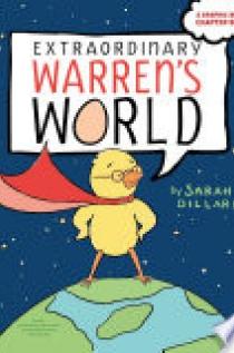 Extraordinary Warren's World