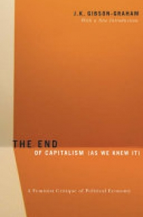 The End of Capitalism (as We Knew It)