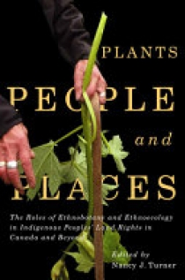 Plants, People, and Places