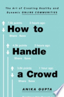 How to Handle a Crowd