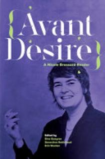 Avant Desire