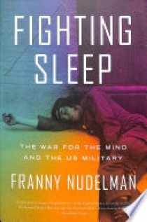 The War on Sleep