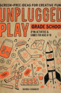 Unplugged Play: Grade School