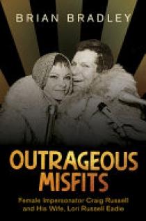 Outrageous Misfits