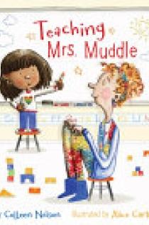 Teaching Mrs. Muddle