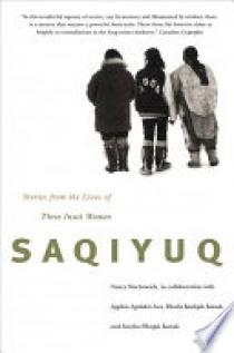 Saqiyuq