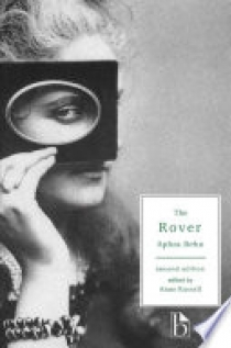 The Rover - Second Edition