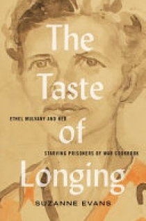 The Taste of Longing