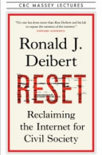 Reset : Reclaiming Social Media for Civil Society