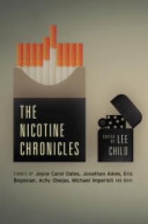 The Nicotine Chronicles