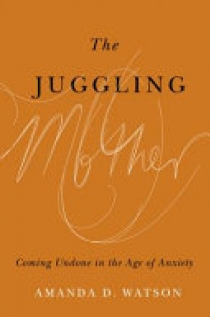 The Juggling Mother