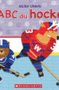 L' ABC du Hockey