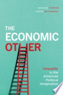 The Economic Other