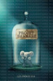 Le Projet Barnabé