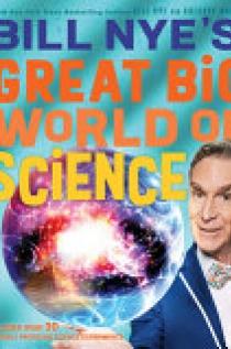 Bill Nye's Great Big World of Science