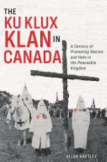 The Ku Klux Klan in Canada