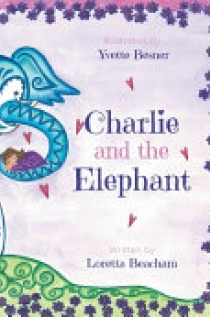 Charlie and the Elephant