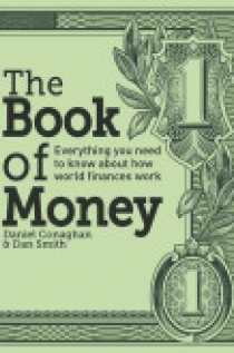 Book of Money