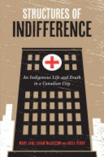 Structures of Indifference