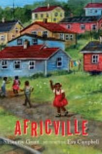 Africville