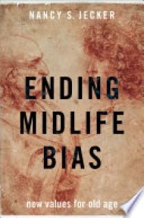 Ending Midlife Bias