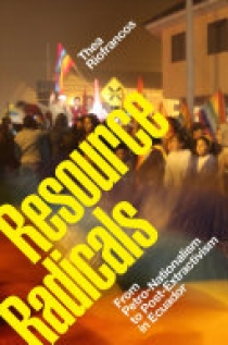 Resource Radicals