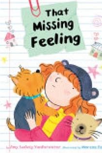That Missing Feeling
