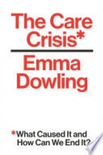 The Care Crisis