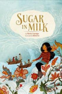 Sugar in Milk