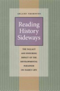 Reading History Sideways