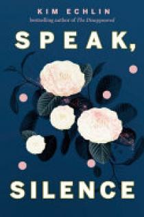 Speak, Silence