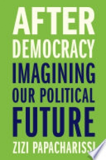 After Democracy