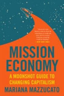 Mission Economics