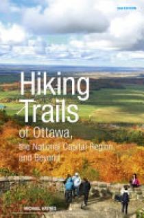 Hiking Trails of Ottawa