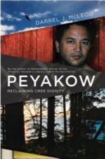 Peyakow
