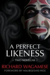 A Perfect Likeness