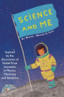 Science and Me