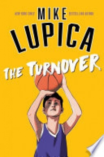 The Turnover