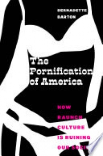 The Pornification of America