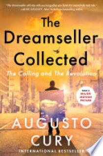 The Dreamseller Collected