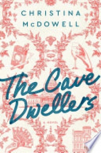 The Cave Dwellers