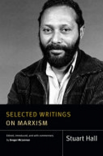 Selected Writings on the Question of Marxism