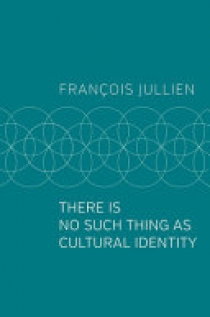 There Is No Such Thing as Cultural Identity