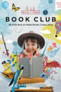 Wild and Free Book Club